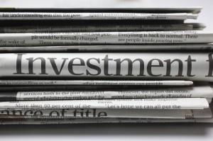 Investmebts image