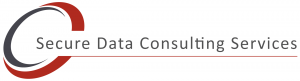Secure Data Logo Larger